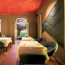 foto von restaurant wonka restaurant