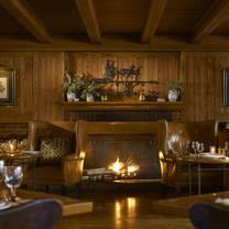 foto von richardson's tavern restaurant