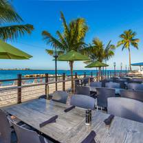 photo of shephard's ocean flame interactive buffet restaurant