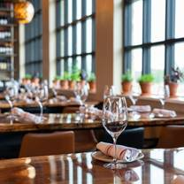photo of primrose path wine bar restaurant