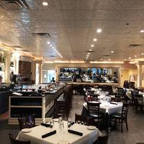 photo of luciano's - charlotte restaurant