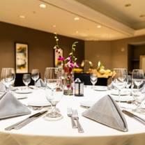 photo of savor bar & kitchen restaurant