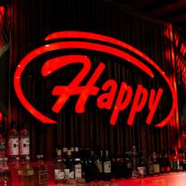 photo of happy restaurant