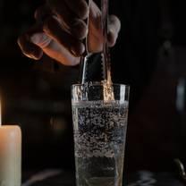 foto de restaurante bar las brujas