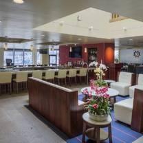 quarterdeck restaurant- bay club hotel and marinaのプロフィール画像