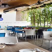 foto de restaurante los curricanes - plaza rondinella