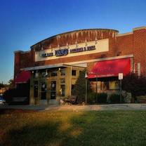photo of uno pizzeria & grill - central valley restaurant