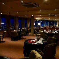 white tower restaurantのプロフィール画像