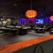 photo of fish 41 restaurant