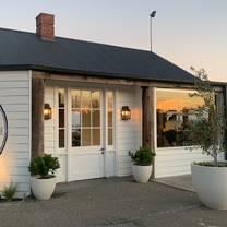photo of cptn jack's restaurant