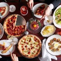 foto von pepe's italian & liquor restaurant