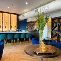victoria's restaurantのプロフィール画像