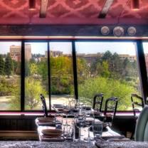photo of clinkerdagger restaurant