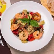photo of luigi's restaurant & gourmet express restaurant