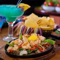 photo of senor iguanas -uofl / churchill restaurant