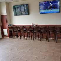 photo of marathon souvlaki -  notre dame restaurant