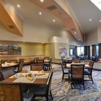 photo of sundance cafe restaurant