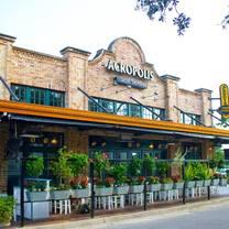 41 Restaurants Near Hilton Garden Inn Tampa North Opentable