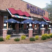 photo of houlihan's - secaucus restaurant