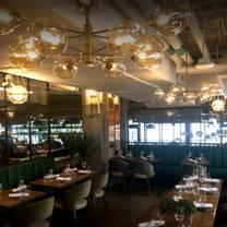 foto von oye easy indian restaurant