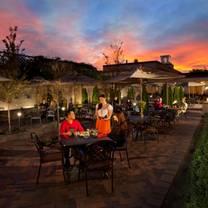 photo of garduño's- hotel albuquerque restaurant