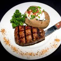 photo of carvers steaks & chops restaurant