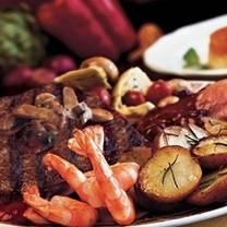 le village buffet - paris las vegasのプロフィール画像