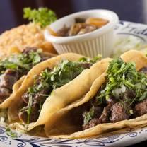 photo of frida mexican cuisine cerritos restaurant