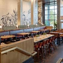 photo of earls kitchen + bar - mall at millenia restaurant