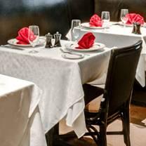 photo of lbv steak and pasta restaurant