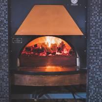 photo of enoteca monza pizzeria moderna- downtown restaurant