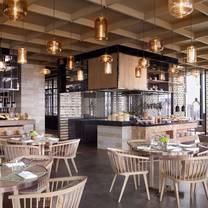 photo of xian kitchen - the ritz-carlton xi'an restaurant