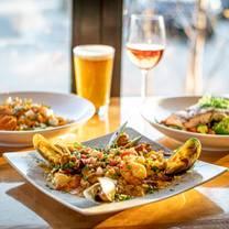 photo of crave - fargo restaurant