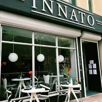 photo of innato restaurant
