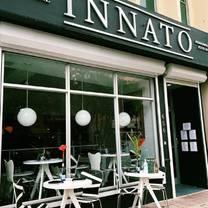 photo of innato restaurant