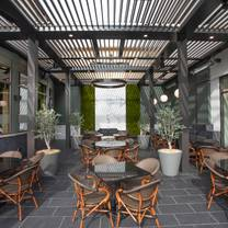 photo of ruth's chris steak house - south bend restaurant