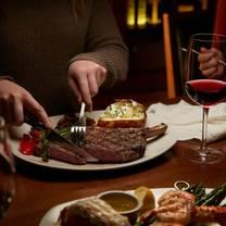 photo of the keg steakhouse + bar - desert ridge restaurant