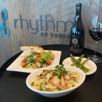 photo of rhythm on monroe restaurant