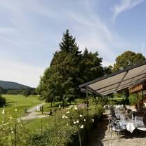 foto von restaurant steinberg restaurant