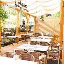 foto von landgasthof kraft restaurant