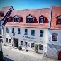 photo of matsch gasthaus & hotel restaurant
