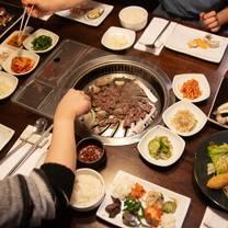 foto von han-mi restaurant restaurant