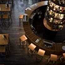 foto von il calice restaurant