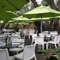 photo of the grove wine bar & kitchen - westlake restaurant