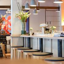 foto von h&a tagesbar gmbh restaurant