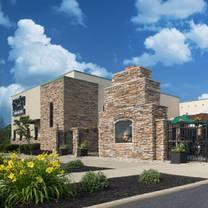 photo of hooley house - brooklyn restaurant