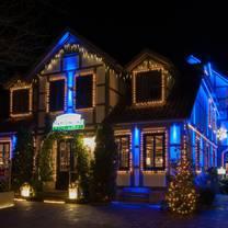 foto von landhaus artischocke restaurant