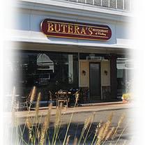 photo of butera's restaurant of bay shore restaurant