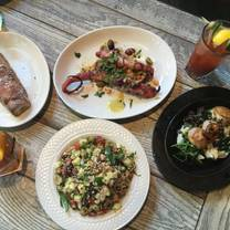 photo of mp taverna - irvington restaurant