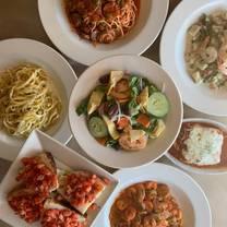 nonna rosa's ristorante italianoのプロフィール画像